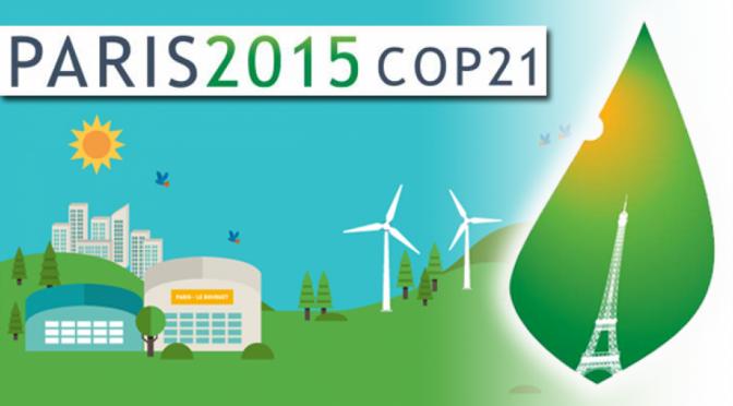 Régulation financière et société : enjeux de durabilité / Financial regulation, society and sustainability