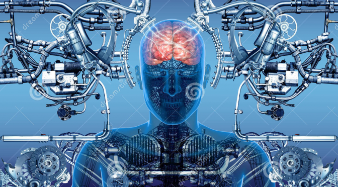 Régulation financière et concepts cybernétiques / Financial regulation and cybernetics
