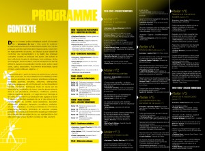 Programme Poitiers-19.02.014-page-002
