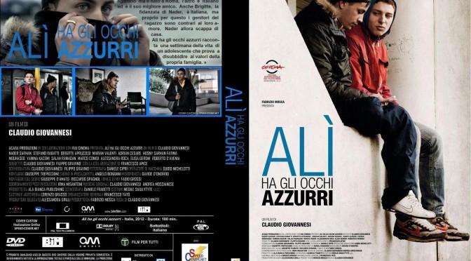 Ali, portrait d'une jeunesse banlieusarde italienne