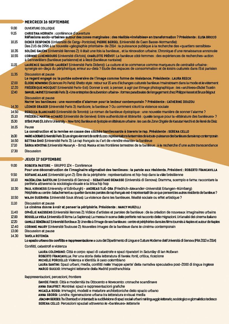 Programme_banlieues_B