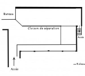 2.Plan_Expo-Cloison