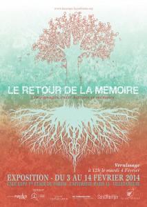 affiche-retour-de-la-mémoire_DEF