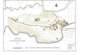Plan Dembeni Mayotte