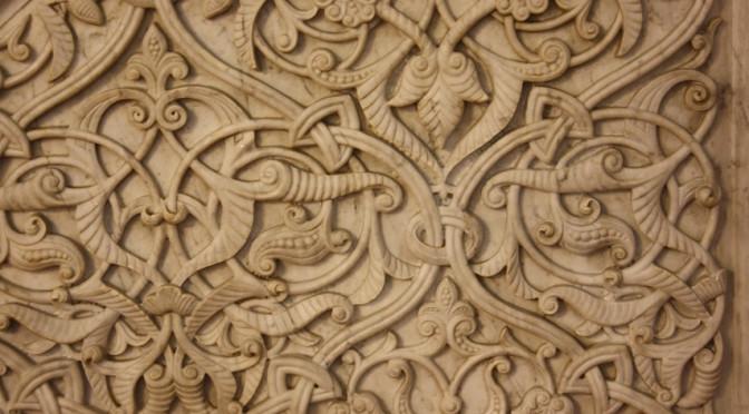 Conversions islamiques : un modèle spécifique ?