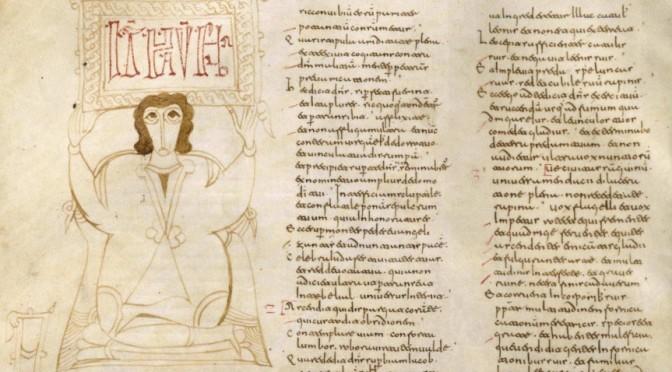 Biblia Hispalense, BNE, ms. Vitr./13/1
