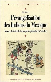 Roulet_Evangélisation_2008