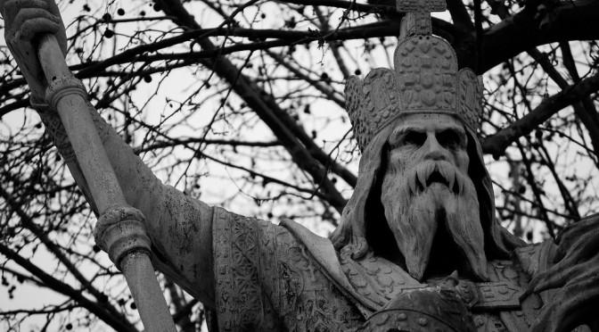 Variations sur la conversion religieuse au Moyen Âge