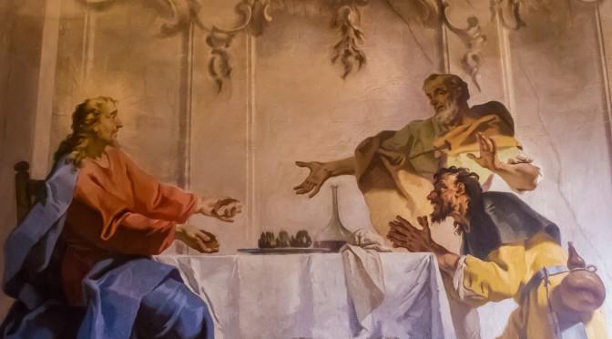 Des identités sur le fil : les juifs de Turin face à la conversion au XVIIIe siècle