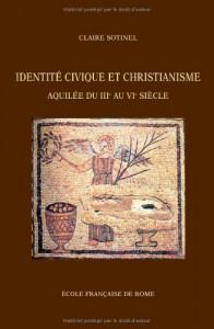 Sotinel_Aquilée_cover