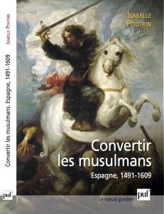 poutrin_convertir-musulmans-EC - Version 2