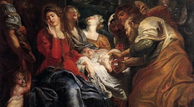 Circoncision, conversion et identité juive (Antiquité – Moyen Âge)