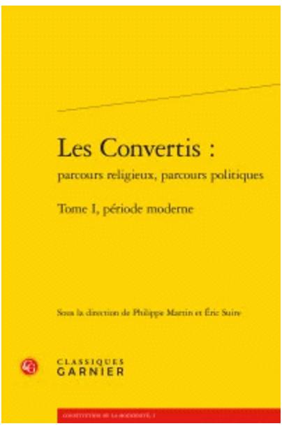 les-convertis_cover_2016