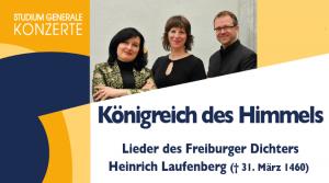 Konzert_Heinrich Laufenberg