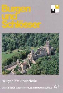 praesentation-des-themenheftes-burgen-am-hochrhein-am-23.01
