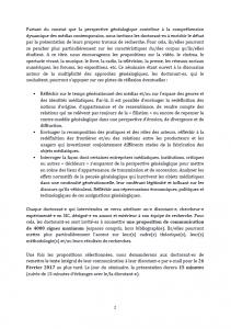 aac-seminaire-annuel-des-doctorant-es-en-sic-2