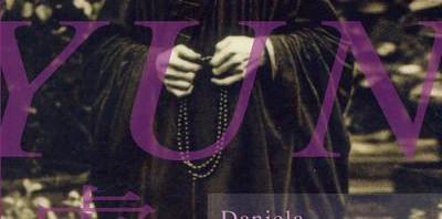 """Publication «La construction de la sainteté dans la Chine moderne : la vie du maître bouddhiste Xuyun"""""""