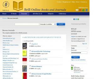 brill_journals