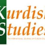 kurdish_studies_logo