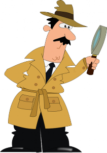 detective-311684_640