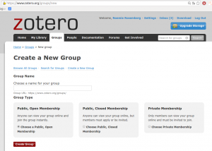 3zotero_creategroup