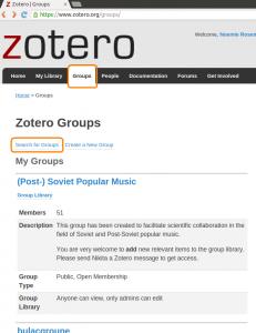 3zotero_groups