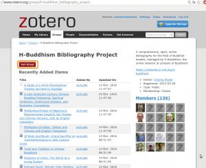 3zotero_joinlibrary