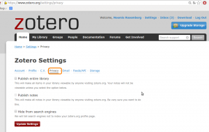3zotero_privacy