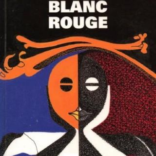 Mabanckou-BleuBlancRouge