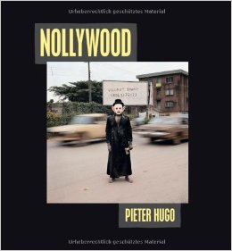 influence of hollywood on nollywood On a great number of cultural influences, domestic and foreign, hollywood among them), nollywood fundamentally does not resemble hollywood or anything else—apart from its smaller sibling, the ghanaian video film indus.