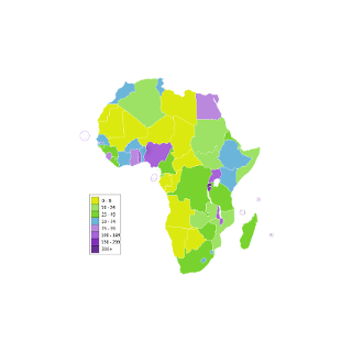 densite afrique3