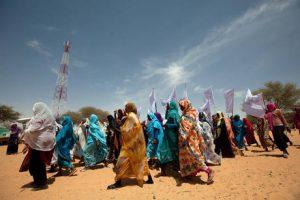 afrique_mobilisations