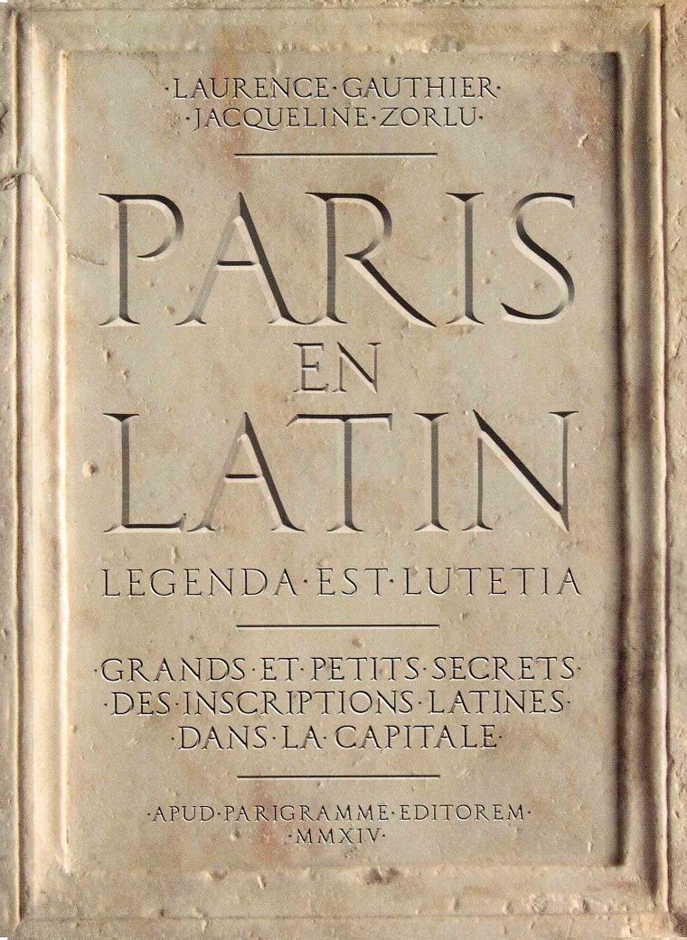 ParisEnLatin2