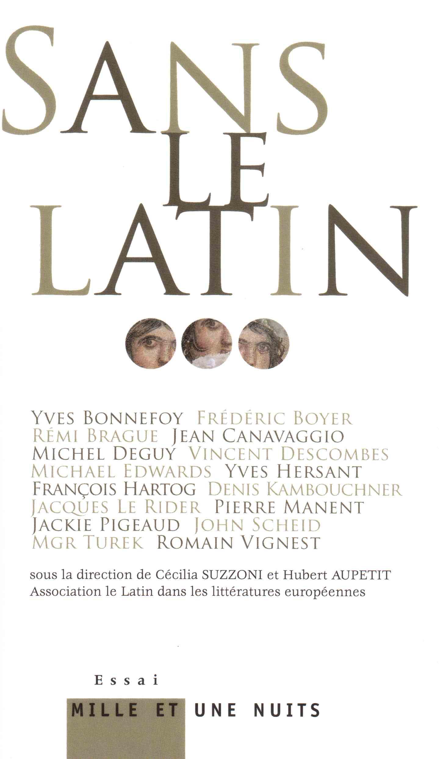 4 manires de apprendre parler le latin - wikiHow