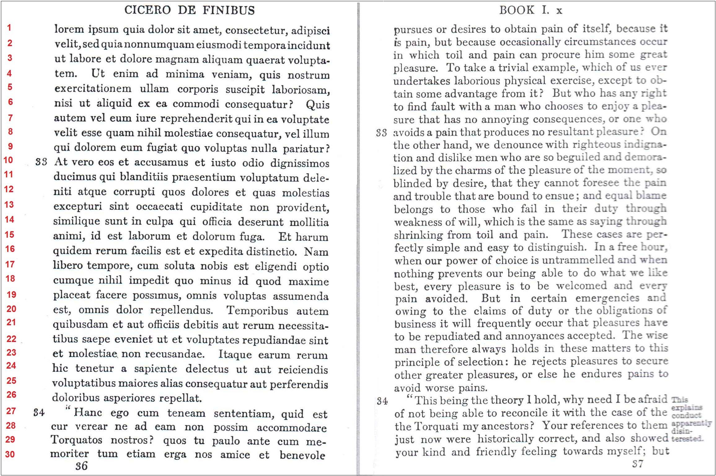 Traduction Latin franais Dictionnaire anglais Reverso