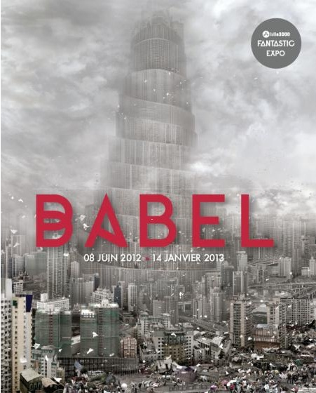 """derrida and des tours de babel In his essay """"des tours de babel"""", jacques derrida begins his exploration of the translation process by considering the myth of babel he rightly points out that the word has experienced what."""