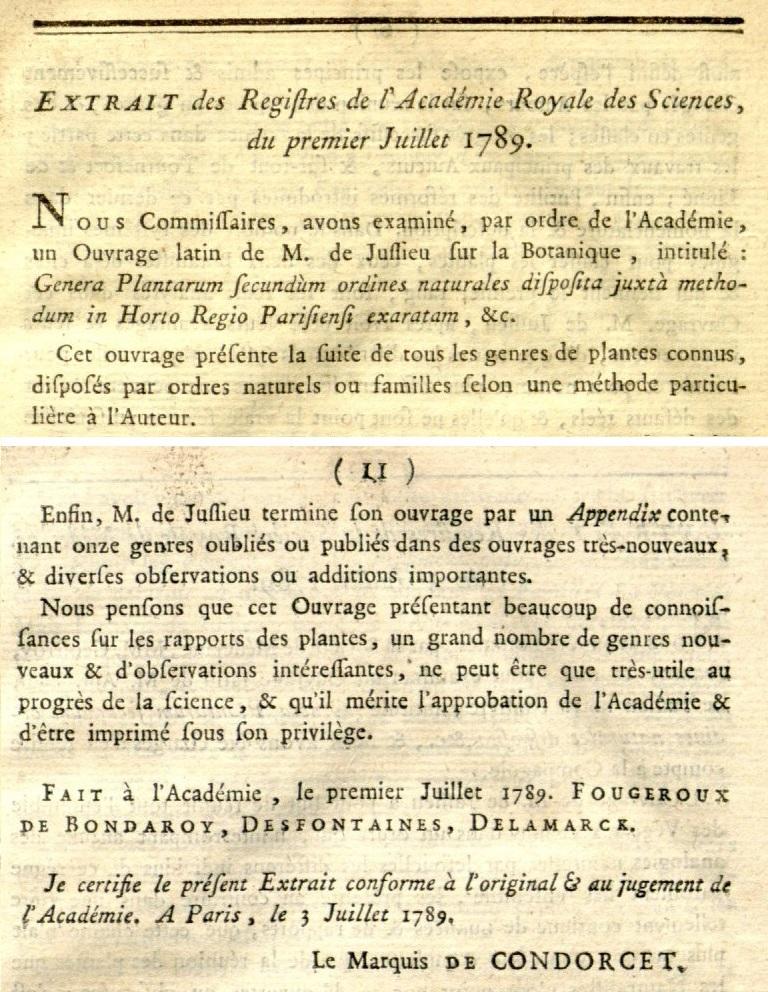 AcadémieCondorcet2