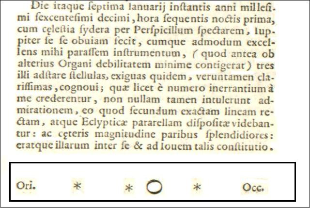 SidereusNunciusP17b