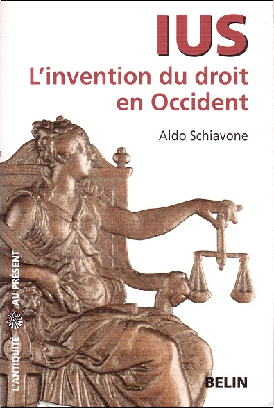 schiavoneinvention