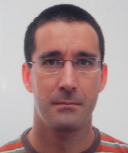 Sergio Ramírez González