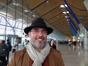 Philippe Bragard