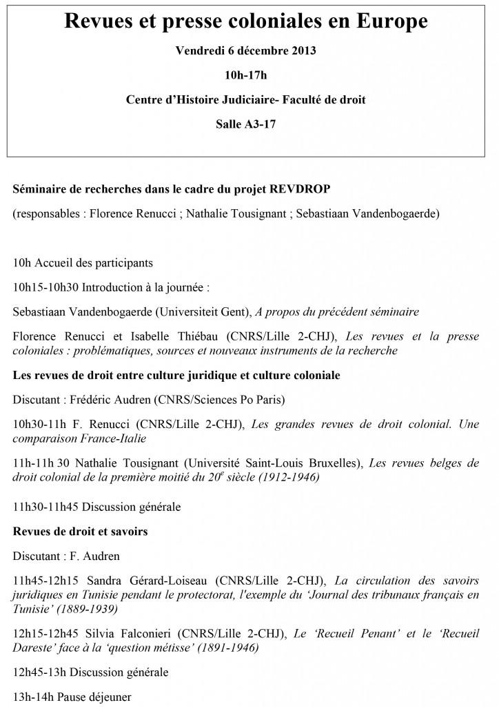 Programme-6-decembre-1