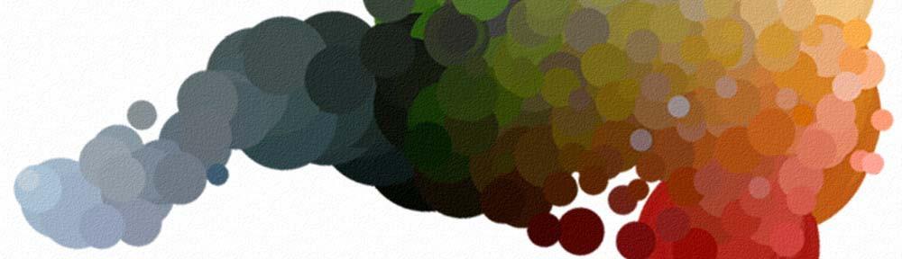 Harmonies Colorées