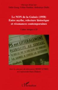 Le Non à la Guinée
