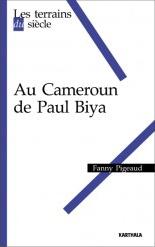 au-cameroun-de-paul-biya