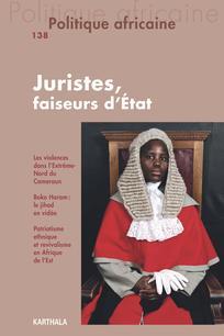 couv138_Juristes