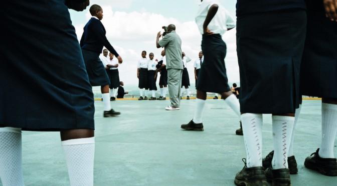 Penser la fabrique de l'école comme un objet politique, par Hélène Charton