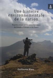 histoire environnementale