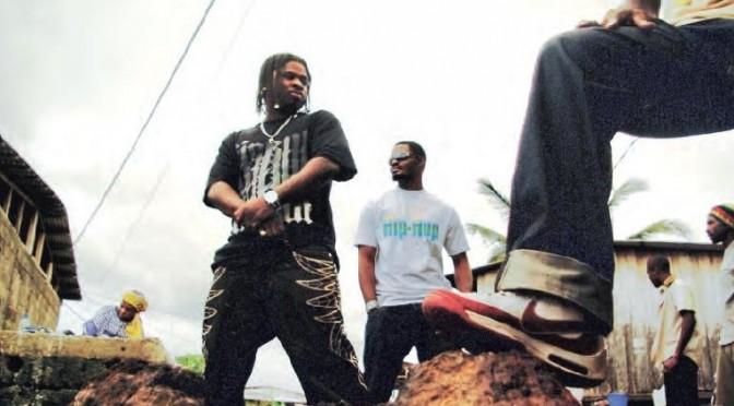 Cherchez le politique… Polyphonies, agencéité et stratégies du rap en Afrique*