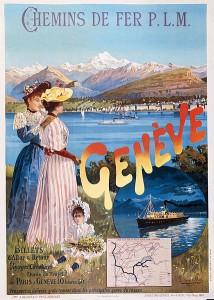 Affiche_PLM_Genève